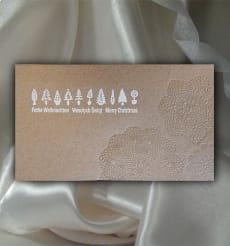 KARTKA K554 z kopertą