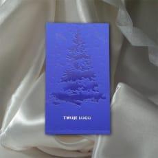 KARTKA K555 z kopertą