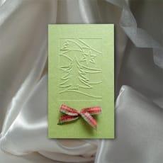 KARTKA K559 z kopertą
