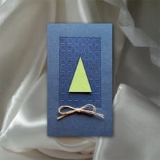 KARTKA K560 z kopertą