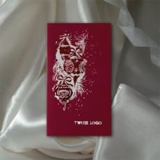 KARTKA K563 z kopertą