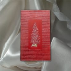 KARTKA K566 z kopertą