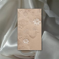 KARTKA K568 z kopertą