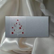 KARTKA K570 z kopertą