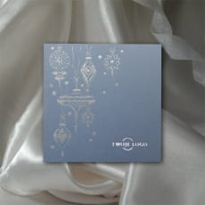 KARTKA K592 z kopertą