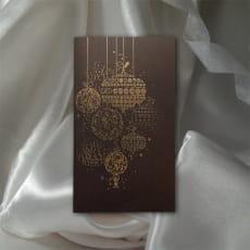 KARTKA K595 z kopertą