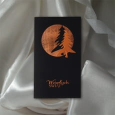 KARTKA K599 z kopertą