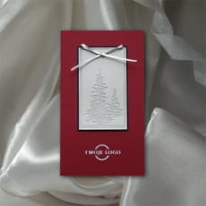 KARTKA K606 z kopertą