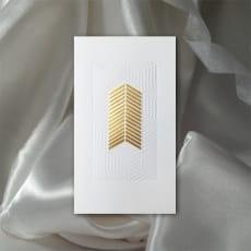 KARTKA K633 z kopertą