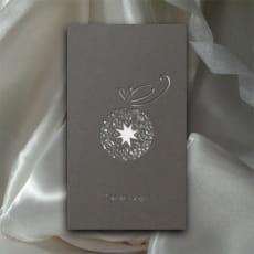 KARTKA KL25 z kopertą