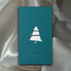 KARTKA KL26 z kopertą
