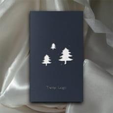 KARTKA KL31 z kopertą