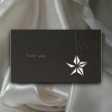 KARTKA KL42 z kopertą