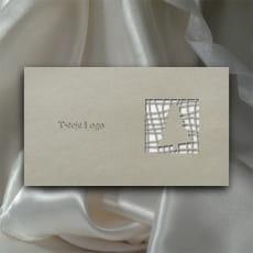 KARTKA KL44 z kopertą