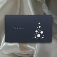 KARTKA KL45 z kopertą