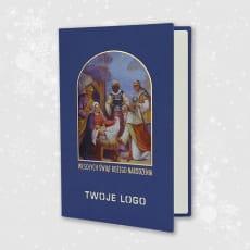 KARTKA KMG21.036 z kopertą