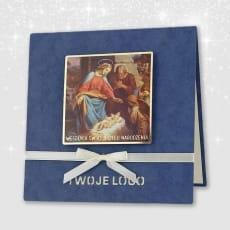 KARTKA KMG21.058 z kopertą