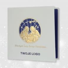 KARTKA KMG21.068 z kopertą