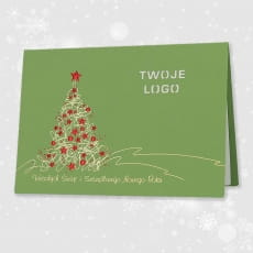 KARTKA KMG21.075 z kopertą