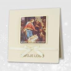 KARTKA KMG21.160 z kopertą