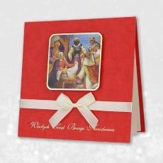 KARTKA KMG21.172 z kopertą