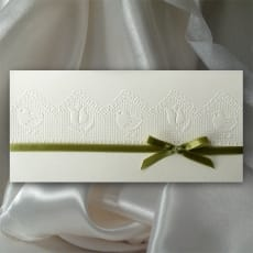 KARTKA KW150 z kopertą