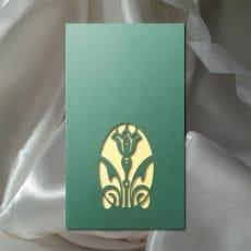 KARTKA KW191 z kopertą