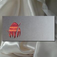 KARTKA KW194 z kopertą