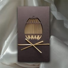 KARTKA KW200 z kopertą