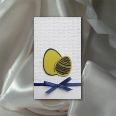 KARTKA KW244 z kopertą