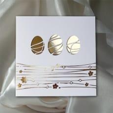 KARTKA KW246 z kopertą