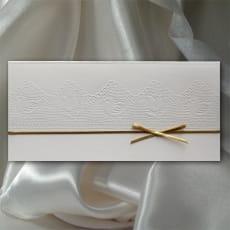KARTKA KW256 z kopertą