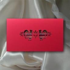 KARTKA KW130 z kopertą