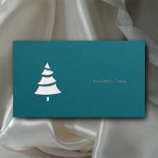 KARTKA KL12 z kopertą