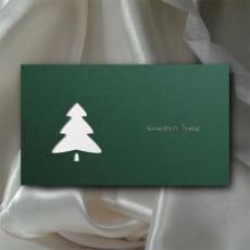 KARTKA KL13 z kopertą