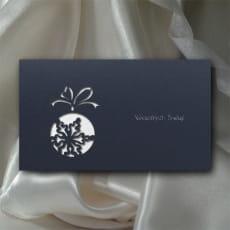 KARTKA KL17 z kopertą