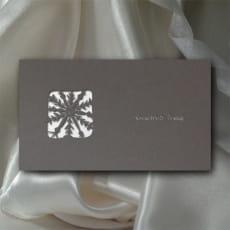 KARTKA KL18 z kopertą