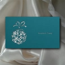 KARTKA KL19 z kopertą