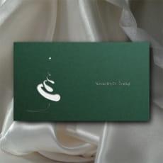 KARTKA KL20 z kopertą
