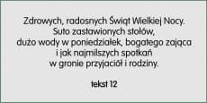 TEKST 12