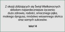 TEKST 14
