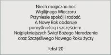 TEKST 20