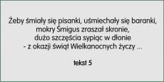 TEKST 5