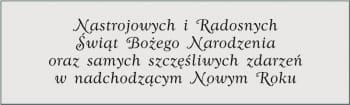 CZCIONKA 106