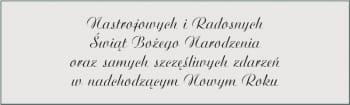 CZCIONKA 108