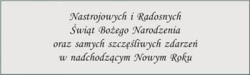 CZCIONKA 16