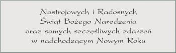 CZCIONKA 23