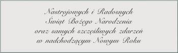 CZCIONKA 27