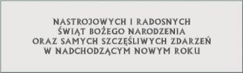 CZCIONKA 43