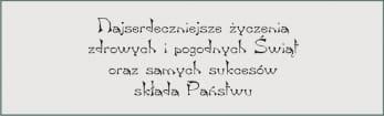 CZCIONKA 5